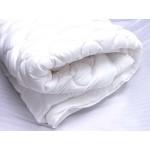 Одеяло Classic Light 140х205