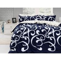 Насколько важна плотность ткани при выборе постельного белья?