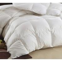Зимнее пуховое одеяло – все отзывы покупателей в одной статье
