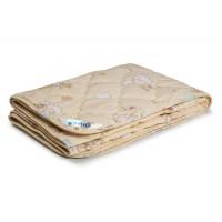 Одеяло детское шерстяное 320_02ШКУ молочное 105х140, , 330.00 грн., 22880, Руно, Одеяла