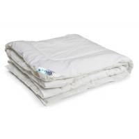 Одеяло детское силиконовое 320_04СЛУ 105х140, , 268.00 грн., 26492, Руно, Одеяла