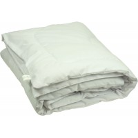 Одеяло детское шерстяное 320_04ШУ 105х140, , 405.00 грн., 35643, Руно, Одеяла