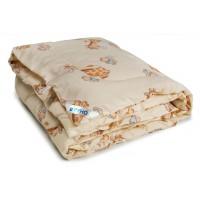 Одеяло детское силиконовое 320_02СЛУ 105х140, , 289.00 грн., 25743, Руно, Одеяла