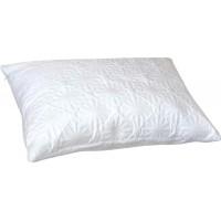 Подушка ТЕП Sleep Cover 50х70, , 145.00 грн., 8453349, ТЕП, Подушки