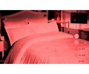 """Комплект """"Paris pink v9"""" евро"""